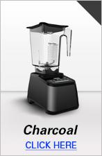Charcoal Blenders