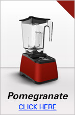 Pomegranate Blenders
