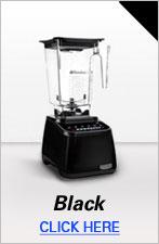 Black Blenders