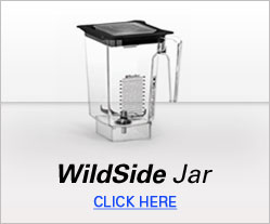 Wildside Jar