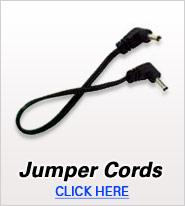 Jumper Cords
