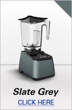 Slate Grey Blenders