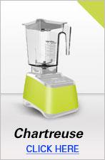 Chartreuse Blenders