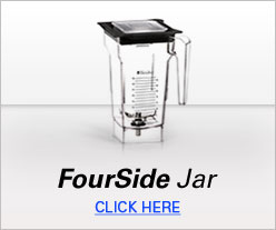 FourSide Jar