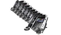 Polycom Soundpoint IP335 PoE 10-Pack